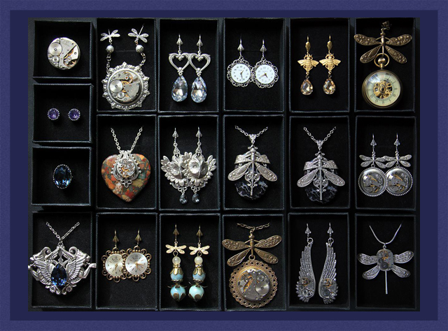 GoDesign-Jewelry-bazar-za-bijuta-na-gornia-raft-4