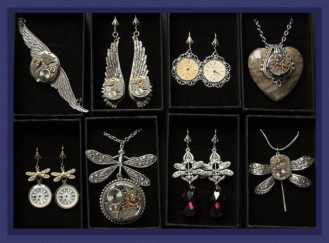 GoDesign-Jewelry-bazar-za-bijuta-na-gornia-raft-5