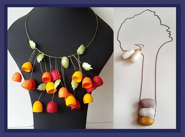 Natali-mark–handmade-na-gornia-raft-bazar-za-bijuta-aksesoari-2
