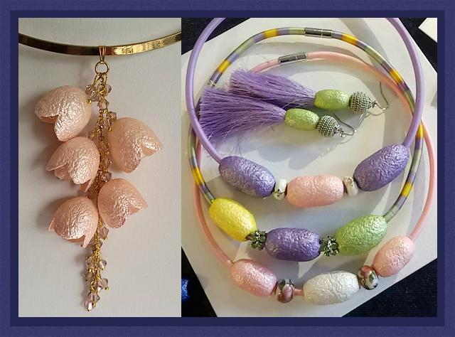 Natali-mark–handmade-na-gornia-raft-bazar-za-bijuta-aksesoari-3