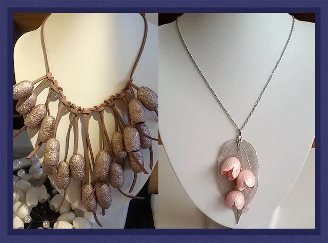 Natali-mark–handmade-na-gornia-raft-bazar-za-bijuta-aksesoari-4