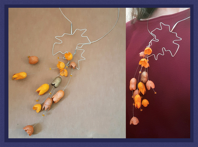 Velvet-Leaves-bazar-za-bijuta-na-gornia-raft-4