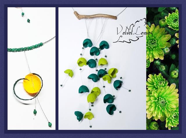 Velvet-Leaves-bazar-za-bijuta-na-gornia-raft-6