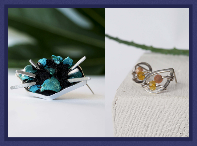 asia-petrova-jewelry-bazar-za-bijuta-na-gornia-raft-1