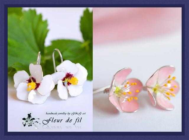 fleur-de-fil-bazar-za-bijuta-na-gornia-raft-2