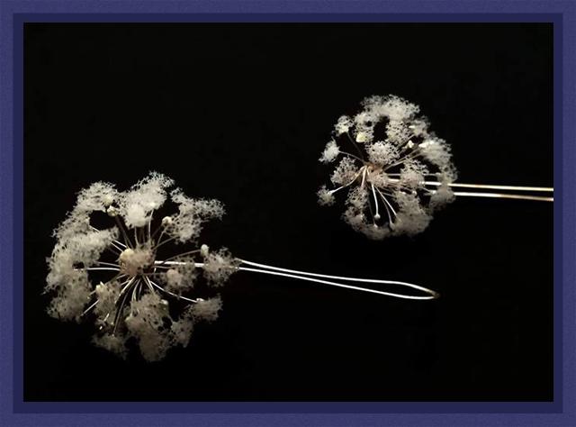 fleur-de-fil-bazar-za-bijuta-na-gornia-raft-3
