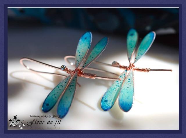 fleur-de-fil-bazar-za-bijuta-na-gornia-raft-6