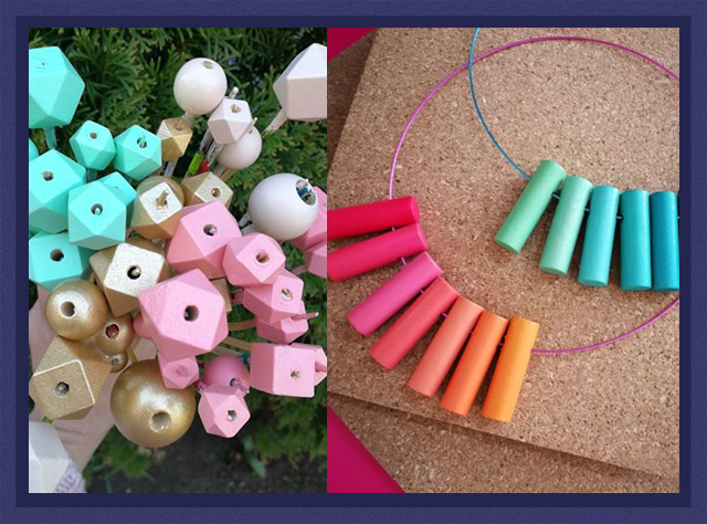 lollipop-bazar-za-bijuta-na-gornia-raft-2