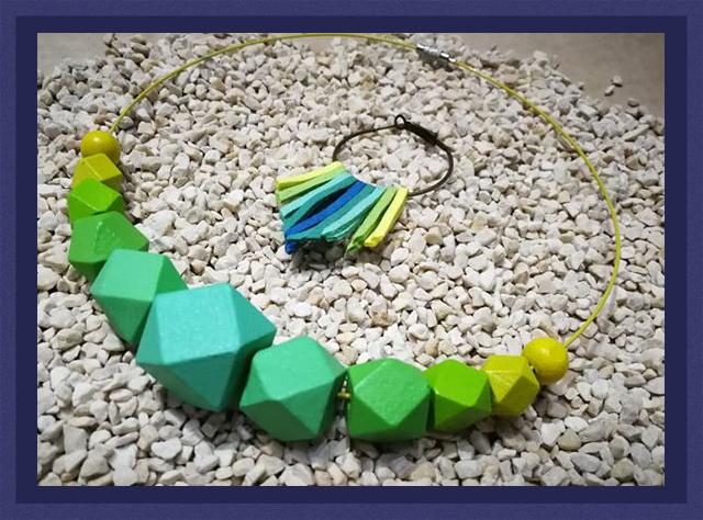 lollipop-bazar-za-bijuta-na-gornia-raft-3