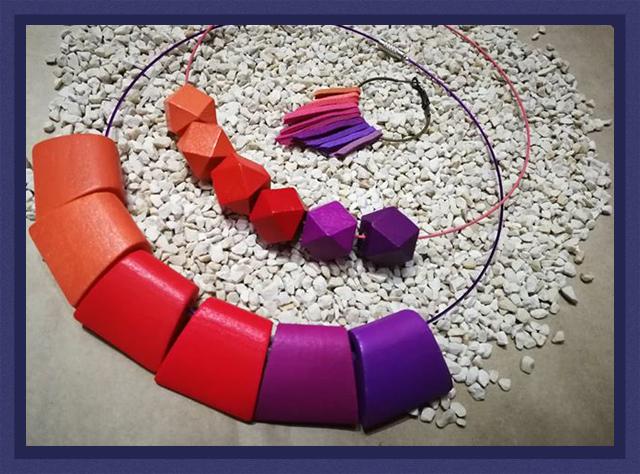 lollipop-bazar-za-bijuta-na-gornia-raft-4