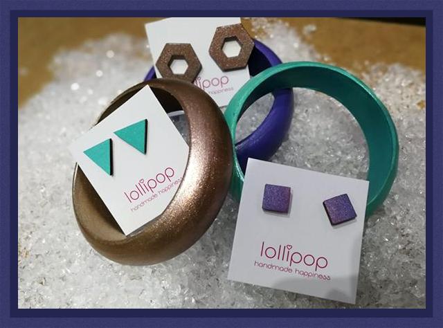 lollipop-bazar-za-bijuta-na-gornia-raft-5