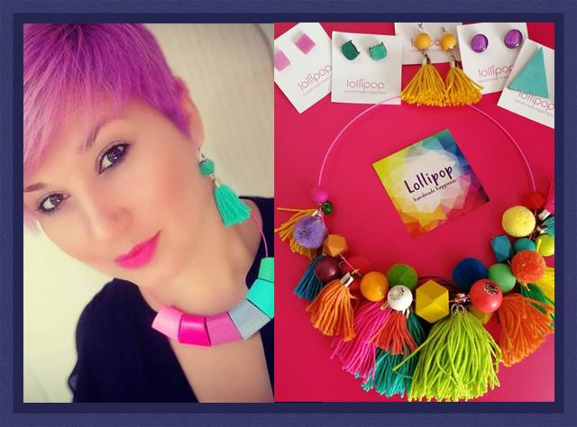 lollipop-bazar-za-bijuta-na-gornia-raft-6