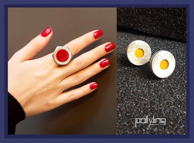 pollyline-studio-Jewelry-bazar-za-bijuta-na-gornia-raft-4