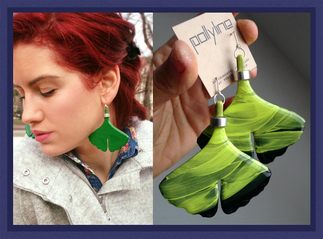 pollyline-studio-Jewelry-bazar-za-bijuta-na-gornia-raft-5