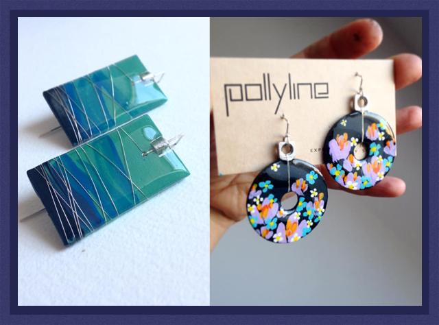 pollyline-studio-Jewelry-bazar-za-bijuta-na-gornia-raft-6