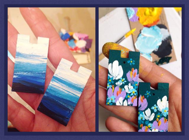 pollyline-studio-Jewelry-bazar-za-bijuta-na-gornia-raft-7