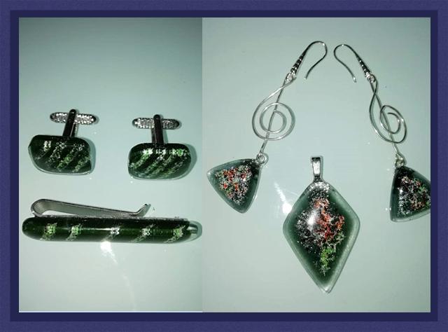 vitral-art-glass-bazar-za-bijuta-na-gornia-raft-1