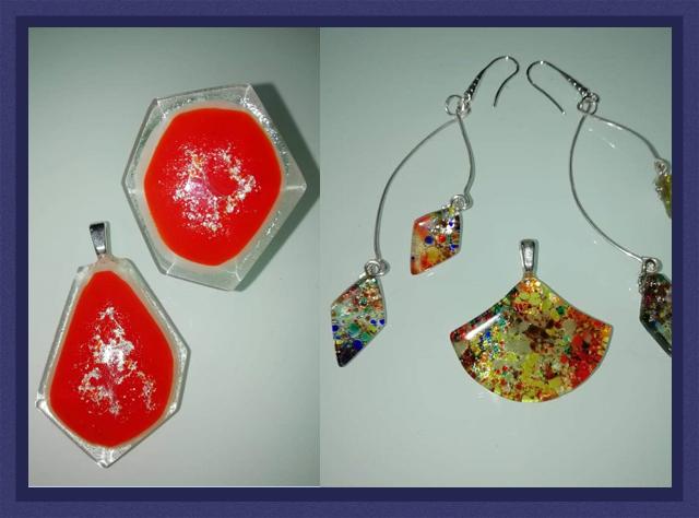 vitral-art-glass-bazar-za-bijuta-na-gornia-raft-2