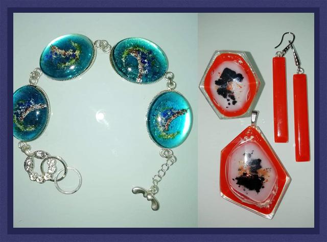 vitral-art-glass-bazar-za-bijuta-na-gornia-raft-4