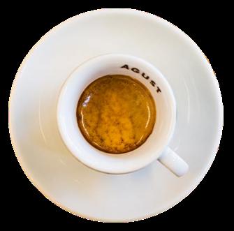 agust-logo-cups-[2]-288-p