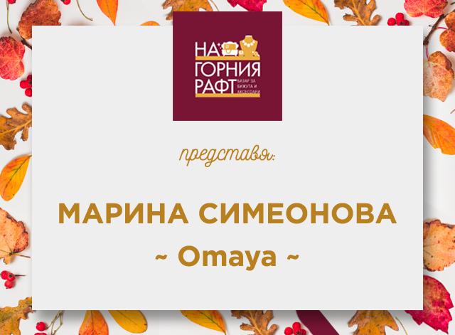 na-gornia-raft-predstavia-Omaya
