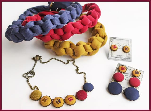 na-gornia-raft-predstavia-nadya's-knit
