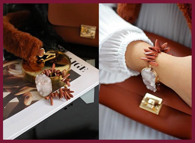 na-gornia-raft-predstavia-sofia'sjewelbox-4