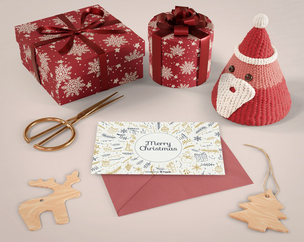 christmas-moment-home-with-wrapping-gifts_23-2148342304