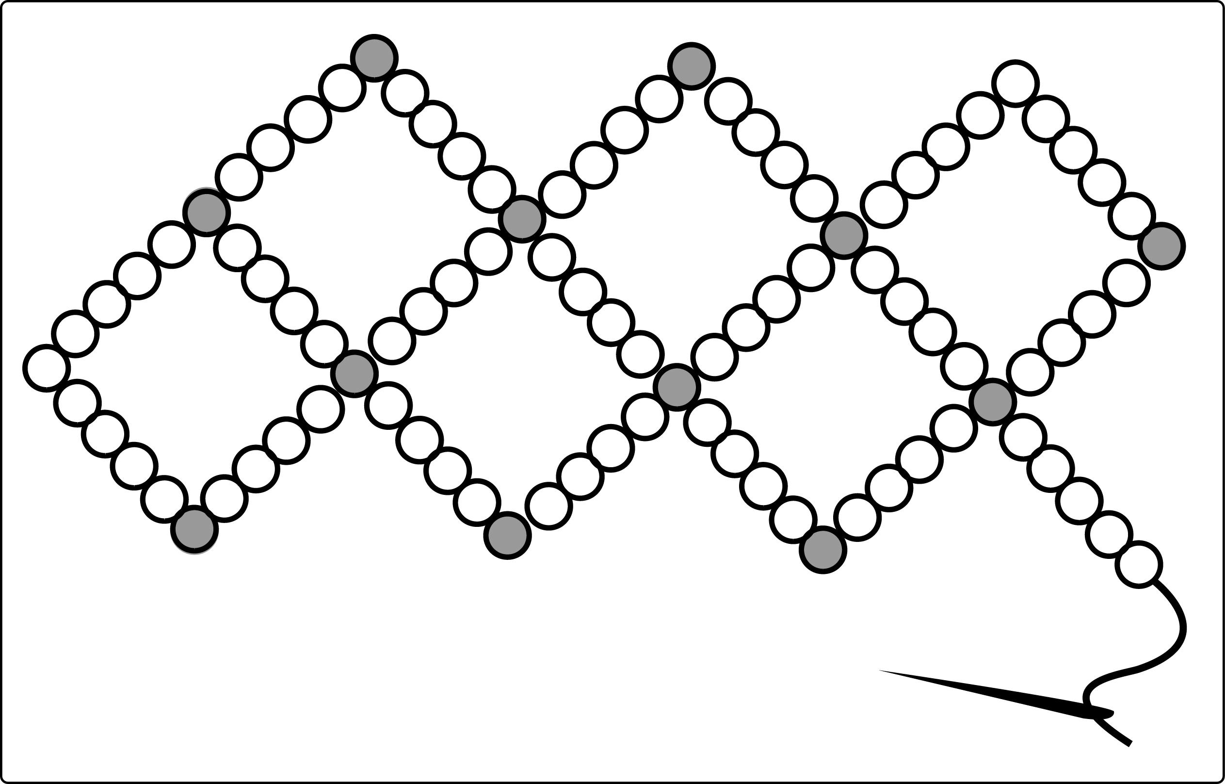netting1