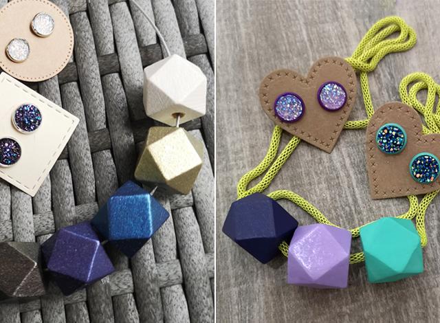 tvortsite-spodelyat-Lollipop-Handmade-Happiness-2
