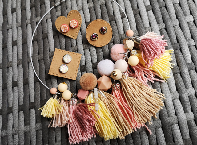 tvortsite-spodelyat-Lollipop-Handmade-Happiness-3