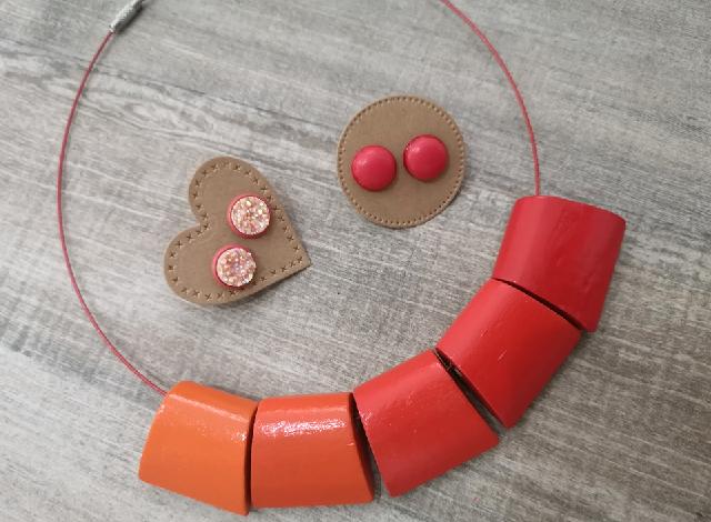 tvortsite-spodelyat-Lollipop-Handmade-Happiness-5