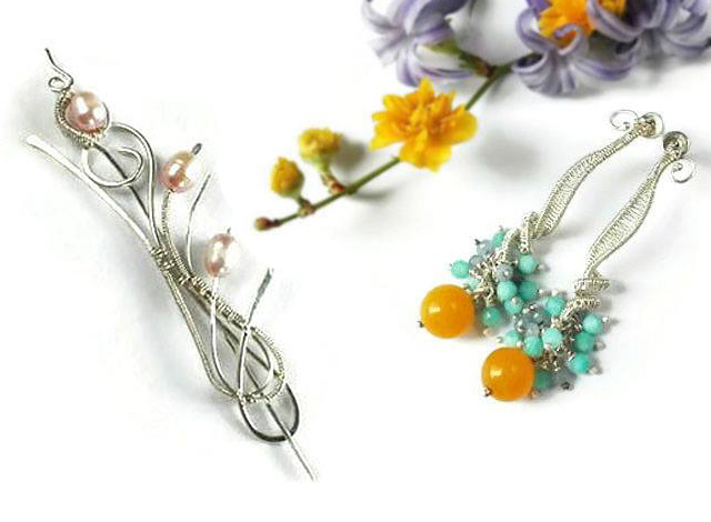 tvortsite-spodelyat-Petya's-jewelry-2