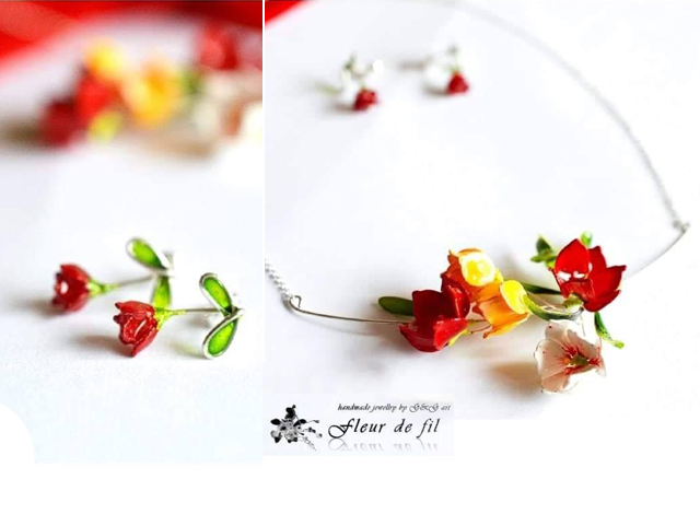 tvortsite-spodelyat-fleur-de-fil-2
