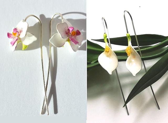 tvortsite-spodelyat-fleur-de-fil-3