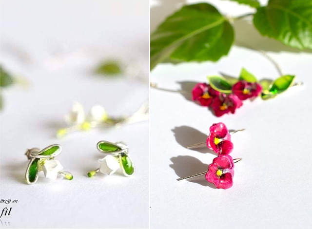 tvortsite-spodelyat-fleur-de-fil-4