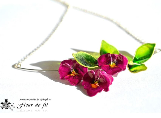 tvortsite-spodelyat-fleur-de-fil-5