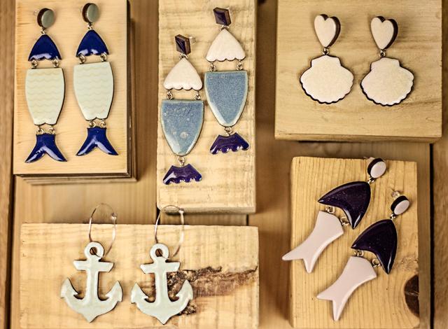 tvortsite-spodelyat-kat's-jewelry-2-640