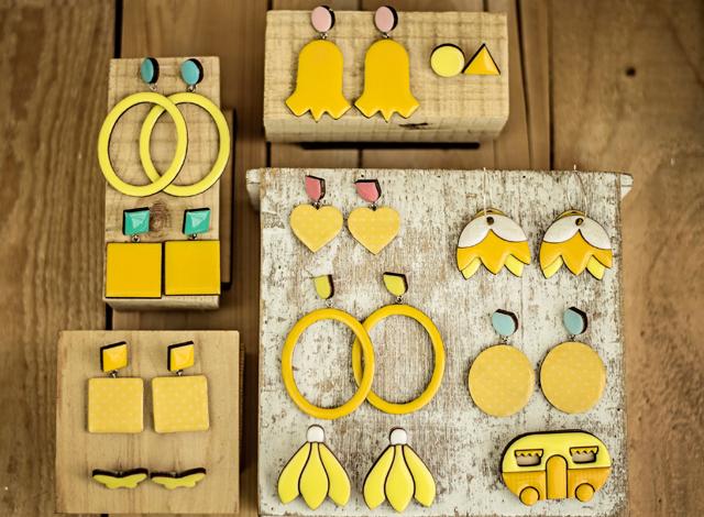 tvortsite-spodelyat-kat's-jewelry-4-640