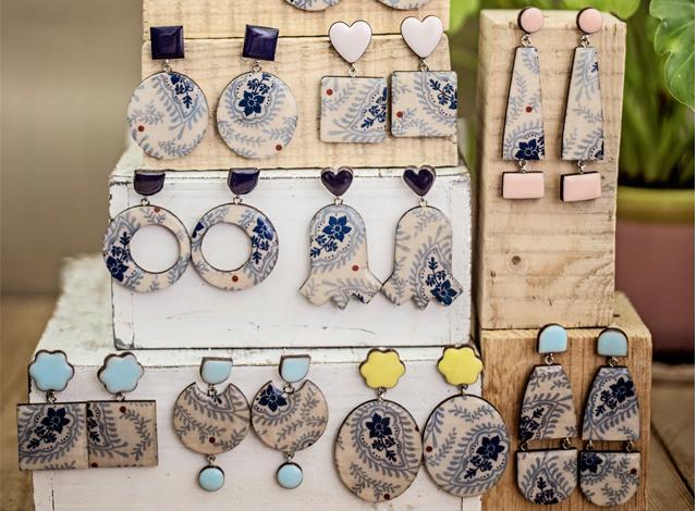 tvortsite-spodelyat-kat's-jewelry-5-640