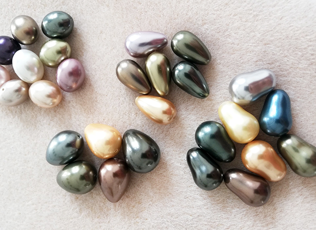 yaponski-sedefeni-perli