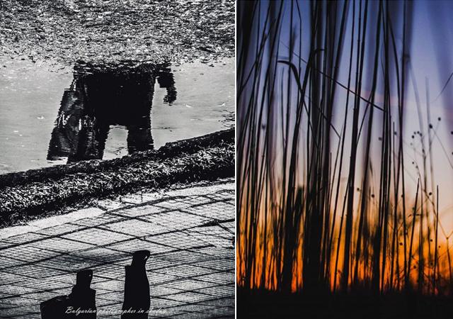 bulgarianphotographerinshadow-5
