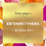 na-gornia-raft-predstavia-JG-Glass-Art