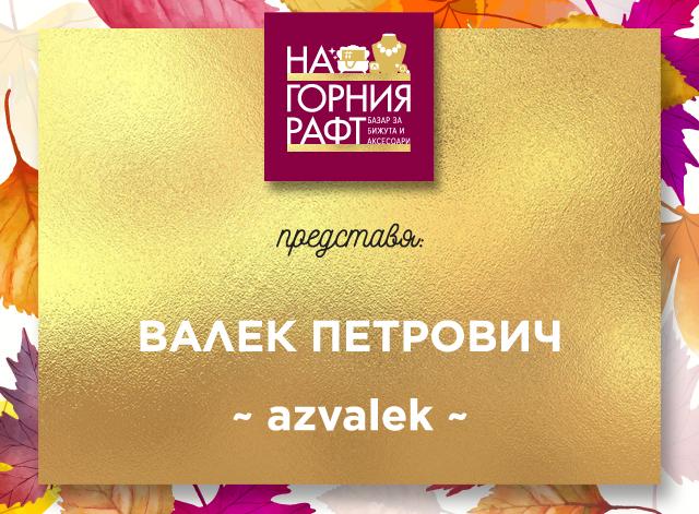 na-gornia-raft-predstavia-fb-az-valek-1