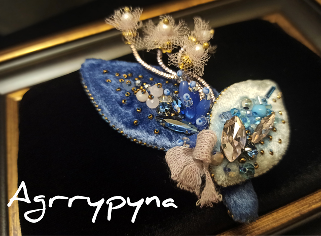 na-gornia-raft-predstavia-Agrrypyna-2