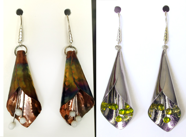 na-gornia-raft-predstavia-Vitral-Art-Glass-Studio-2
