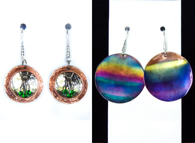 na-gornia-raft-predstavia-Vitral-Art-Glass-Studio-3