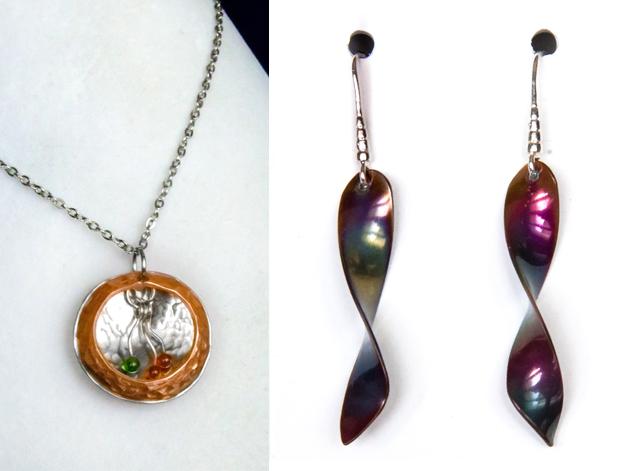 na-gornia-raft-predstavia-Vitral-Art-Glass-Studio-4