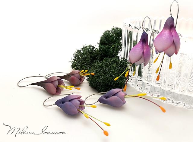 na-gornia-raft-predstavia-fb-Jewelry-by-Milena-Ivanova-4