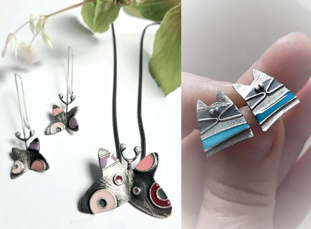 na-gornia-raft-predstavia-fb-bogdana-topreva-jewelry-2